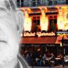 Le mot » Restaurant » secoue les marmites … regardons sous le couvercle ce qui mijote …