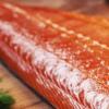 Les français ont habitué les enfants à consommer du saumon… Celui qui vient de Norvège est dangereux pour les enfants depuis plusieurs années…