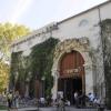 Musée Fabre : » Paul Signac, les couleurs de l'eau » … Exposition exceptionnelle du 13 juillet au 27 octobre