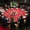 À propos de Table … y trouver la bonne place… stratégique !