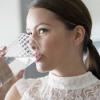 Si le vin rend l'esprit joyeux, l'eau rend l'esprit plus vif …