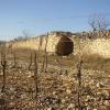 Le vin du mois : Les Coteaux de Capimont d'Hérépian