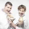 Sur la grille de la rentrée M6 lance » La Meilleure Boulangerie de France » dès le 26 août.