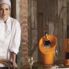 Helena Rizzo élue Meilleure Chef d'Amérique Latine pour son restaurant Mani à Sao Paulo