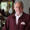 Le Chef Michel Guérard associe – cuisine & santé – dans une école réservée aux professionnels