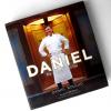 » Daniel – My French Cuisine » … le nouveau livre de cuisine du chef Daniel Boulud qui fête 20 ans de cuisine à New York