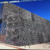 Marseille – le renouveau d'une ville portée par ses créatifs …