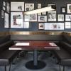 Les jumeaux créateurs de DSquared2 ouvrent leur restaurant à Milan