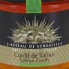 Les mets du Roi Soleil bientôt en épicerie fine sous la marque Château de Versailles