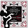 Retenez la date – 1 er décembre 2013 – Au Jardin des Sens » Sur un air de Charleston «