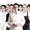 10 femmes chefs qui remuent la planète food…