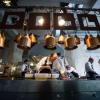 Faut-il vraiment choisir des bons produits pour faire fonctionner un bon restaurant ?