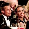 Angelina & Brad produiraient le meilleur vin rosé du monde ?