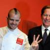 Michelin Espagne 2014 – Un nouveau trois étoiles à Madrid -
