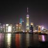 Shanghai, une ville où la restauration n'en finit pas de bouger