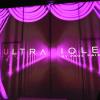 Shanghai : Vivez l'expérience Ultraviolet