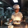 À Shanghai – Maison Pourcel – fête le Nouvel An