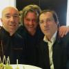 Sébastien Ripari, dans le secret des cuisines des chefs !