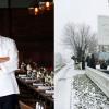 Les chefs développent de plus en plus des restaurants à Thème