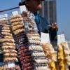 Pérou : La gastronomie est un des secteurs les plus rentables de l'économie
