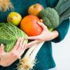 Mieux se nourrir, mieux manger dans les cantines et les hôpitaux, aux Etats-Unis un changement de comportement alimentaire s'installe