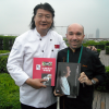 En Chine, le chef Da Dong voit plus loin que le canard laqué…