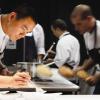 Asia's 50 Best Restaurants 2014 … et s'y on regardait de plus près ?