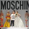 McDo inspire la mode à la Fashion Week de Milan