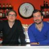 Émission de Cuisine : Ce Bistrot Marseillais sera début avril sur M6 et TF1 à la même heure pour deux nouvelles émissions