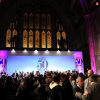 World's 50 best restaurants ou Michelin… faut-il choisir ?