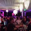 Carré Mer Saison 2014 – La paillote restaurant est OPEN !