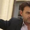 Clovis Cornillac deviendra t'il le – Dr House de la gastronomie française -
