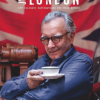 Alain Ducasse devrait ouvrir trois nouvelles tables à Londres