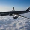 Four Seasons proposera bientôt à ses clients des séjours transportés dans son » Four Seasons Private Jet «