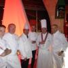 Palais Gourmand à Perpignan, un tourbillon de saveurs, une farandole de Chef !