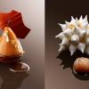 Est-il possible de déposer la recette ou le design d'une pâtisserie ?