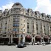 Paris – L'hôtel Lutetia ferme pour trois ans -