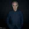 La cuisine de Ferran Adria/El Bulli reproduite dans le monde par d'autres chefs pour des dîners