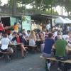 Paris – Les afterwork sur les Quais Rive Gauche attirent la foule – Le Faust et le Rosa Bonheur sur Seine ouvrent bientôt.