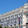 Monopoly Hôtelier : Le Carlton de Cannes change encore de main