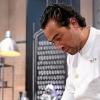 Pierre Augé le gagnant de Top chef cuisinera à Montpellier demain pour les enfants hospitalisés au CHRU de Montpellier