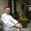 Daniel Boulud envisage l'ouverture d'un bistrot traditionnel à Lyon