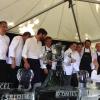 Toques & Toqués à Montpellier, un record d'affluence pour une grande Fête de la Cuisine