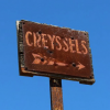 Le vin du mois : Domaine Creyssels de Henri et Josiane Benau à Mèze