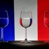 En septembre prochain la Gastronomie va animer la France – Fête de la Gastronomie – Étoiles de Mougins -Tous au Restaurant -