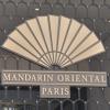 A qui appartiennent les grands hôtels parisiens ?