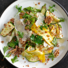 Food & Sens – Les Bons Plans Restos de l'ÉTÉ -