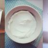 Vous connaissez le Skyr ? … le yaourt à la mode sur New York …
