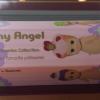 Chez Ladurée les – Sonny Angel – surmontés de macarons et petits gâteaux se vendent comme des petits pains