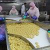 Shanghai : ils mélangeaient la viande avariée et la viande fraîche pour garnir les burger